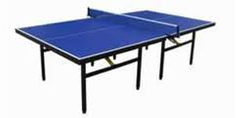 Express 2 PC Table Tennis table
