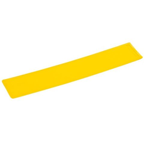 Line Marking Yellow