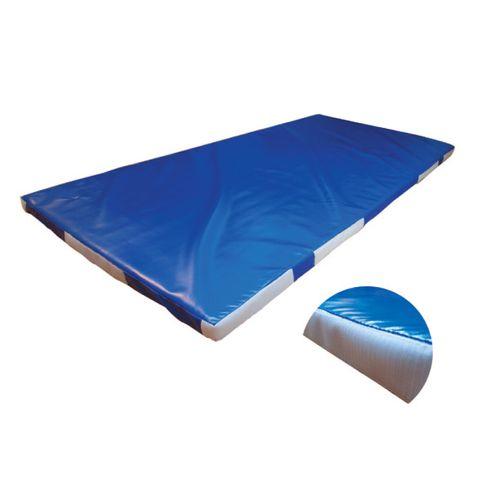 Gymnastics Mat 180cm x 90cm x 50cm