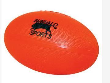 Pvc Skills Football