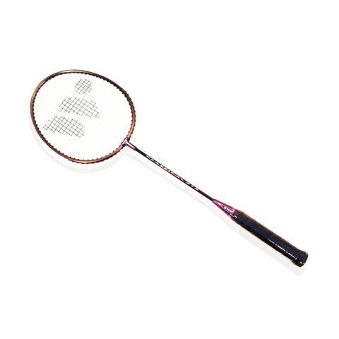 Alumtec 316 Badminton Racquest