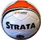 Soccer Ball Size 5 Strata Full Size