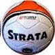 Soccer Ball Size 4 Strata