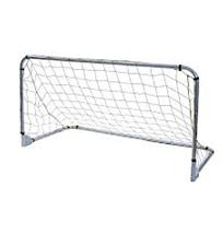 Large Soccer Goals 8x6ft