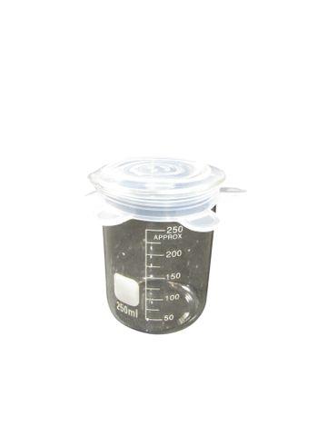 Beaker silicone cover small 500/600/800m