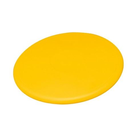 Safety Discus