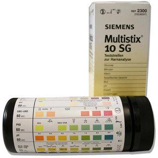 Multistex