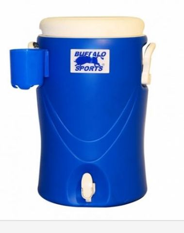 Water Coolers 40 litres