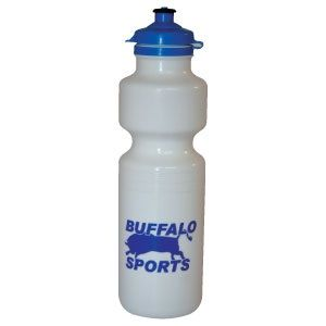 Drink Bottle 750ml economy