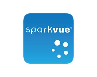 SPARKVue single user licence