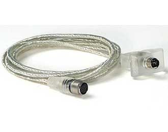 PASport Extension Cable