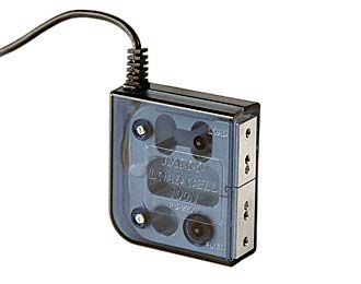 PASPort 100N load cell