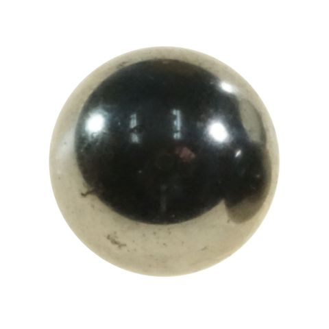 Balls steel 16mm diameter
