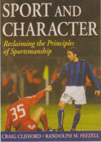 Sport and Character