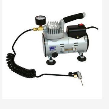 Mini Electric Air Compressor