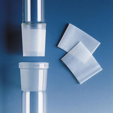 Sleeve conical PTFE 34/35  *WSL*