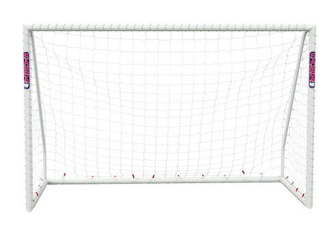 PSG Samba Futsal Goal  3M x 2M
