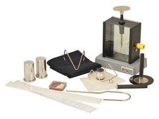 Electrostaic Kit
