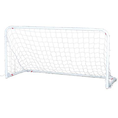 Folding Soccer Goals