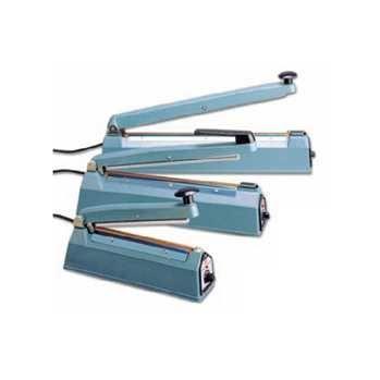 KF Impulse heat sealer 400mm