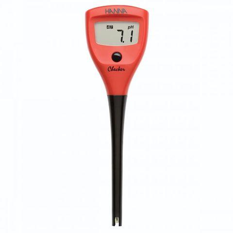pH tester 'Checker 1' c/w pH electrode