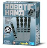 Kidz Labs - Robotic Hand