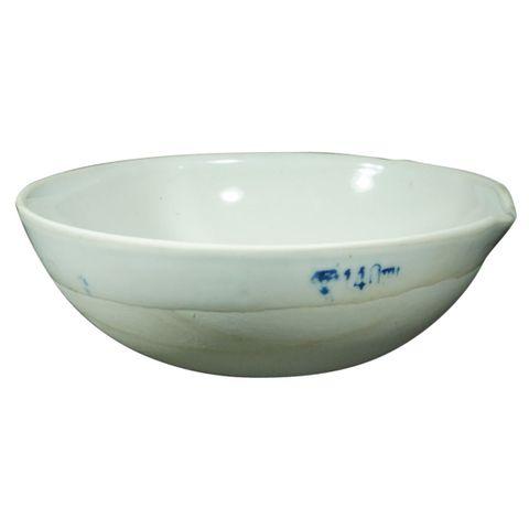 Basin porcelain 100x40mm r/bottom 140ml