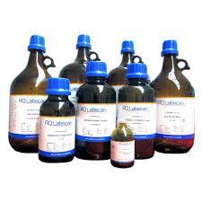 Acetic acid glacial RCI premium HDPE