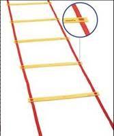 Speed ladder 4.5 metres long