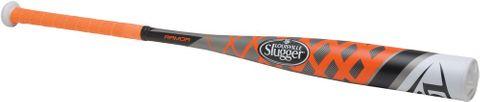 Louisville Slugger Bat 30inch -22OZ