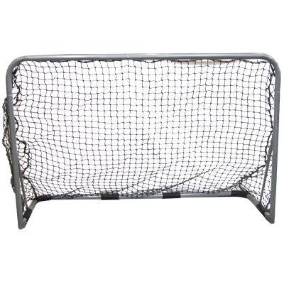 Portable Aluminium Goals 1.8m x 1.2m