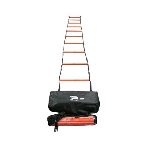 Speed Ladder 8m Flat