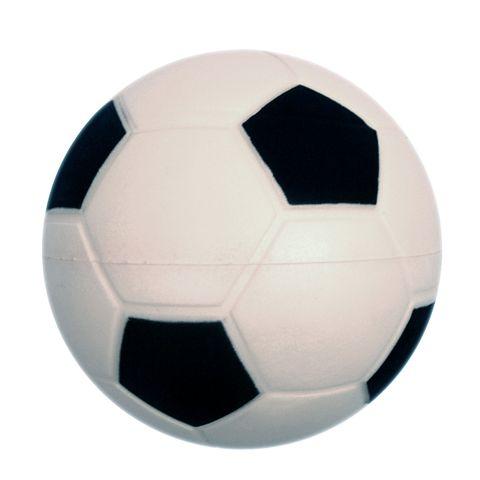 Tuff Skin Balls Soccer 210mm