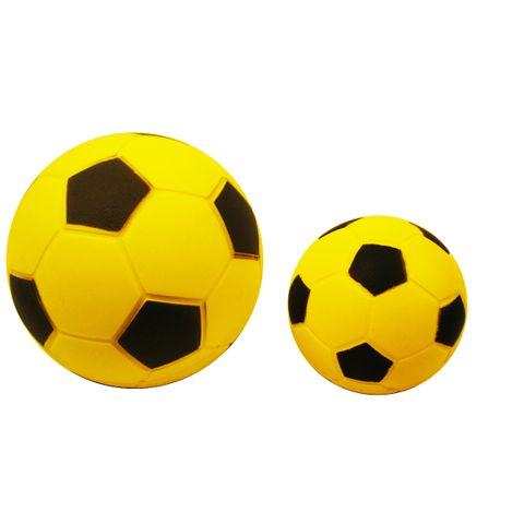 Nerf Foam Soccerball