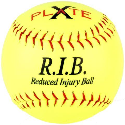 Softball 12'' Reduce Injury