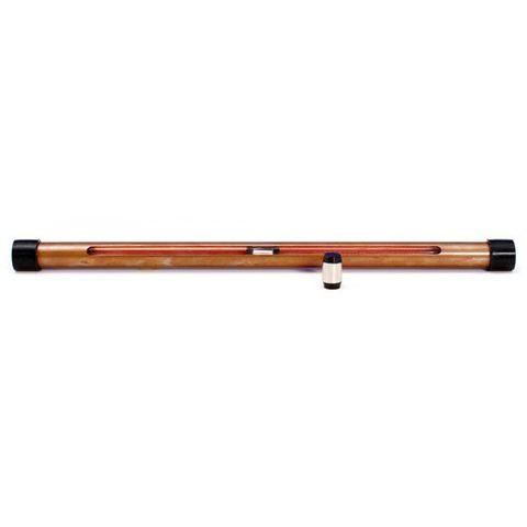 Lenz's law apparatus - Copper tube
