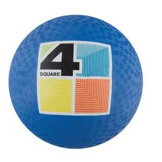 """Playground 5"""" ball"""