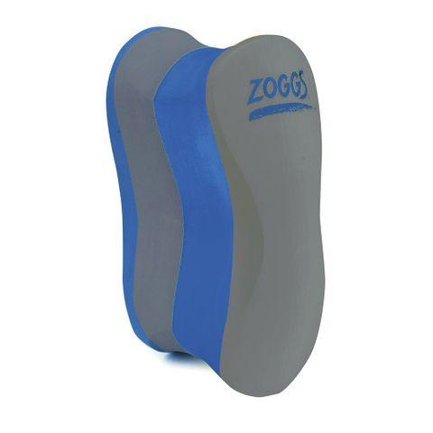 Zoggs Pool Buoy