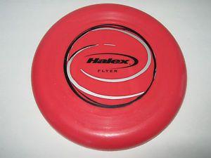 Frisbee basic 180g
