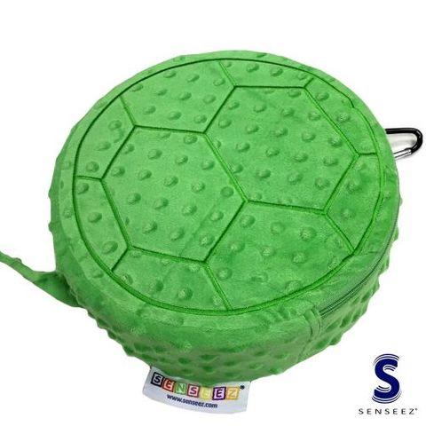 Senseez - Vibrating pilliow turtle