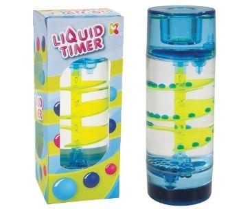 Liquid Timer 15cm