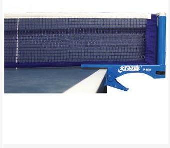 Tennis Tennis Post & Net International