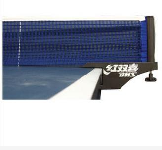 Tennis Tennis Post & Net Championship
