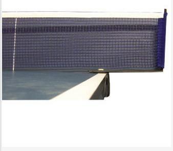 Table Tennis post & net economy clamp