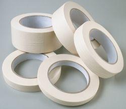 Tape masking 36mm x 50m