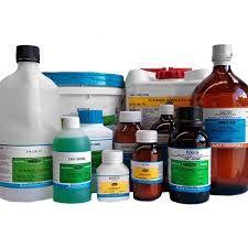 Barbituric acid Labchem [S4]