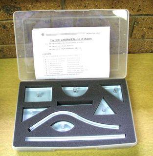 Laser View Kit