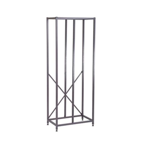 Gratnell 2 column frame only 185cm high