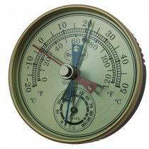 Barometer Aneroid 65mm diam