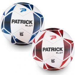 Elan Soccer Ball Size 5